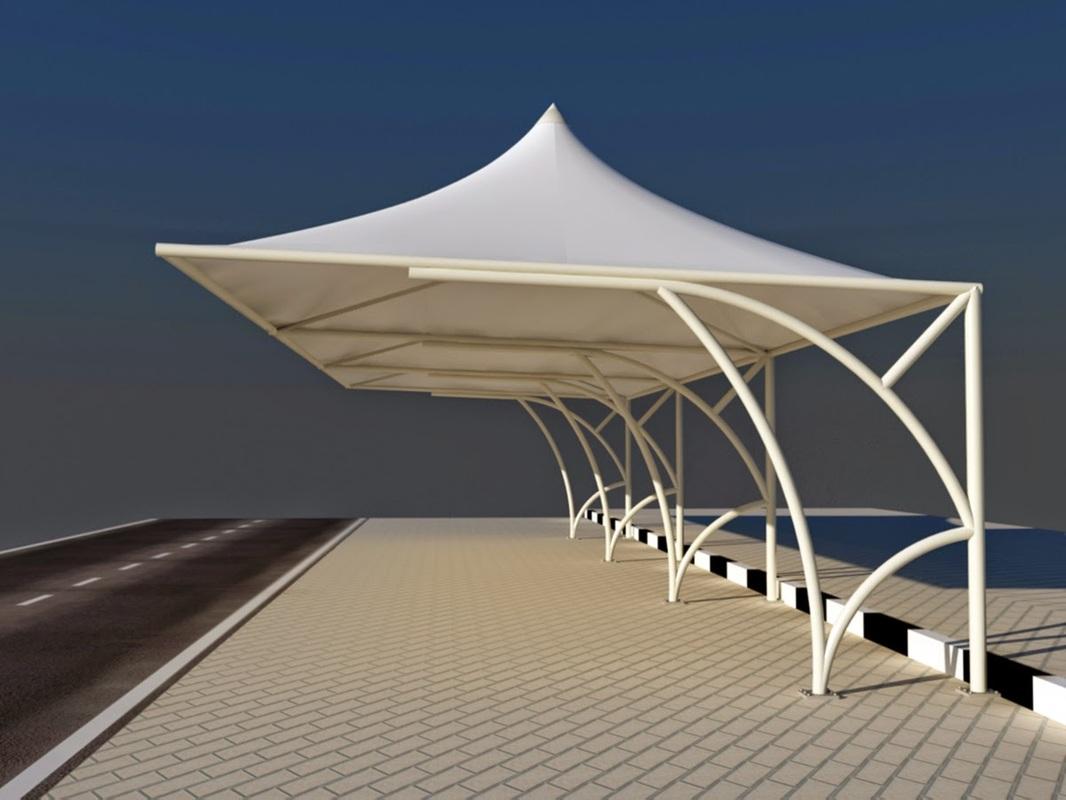 Car Parking Shades Suppliers in Dubai/ Abu Dhabi/ Sharjah