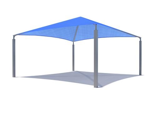 Royal Tents & Shade