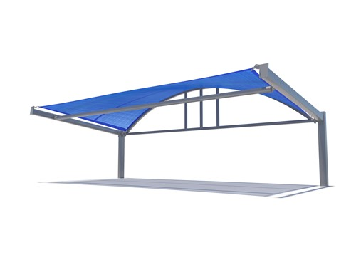 cypress-cantilever Royal Tents & Shades