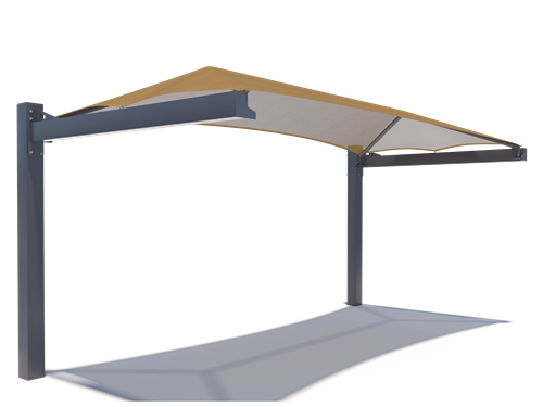 full-hip-cantilever Royal Tents & Shades