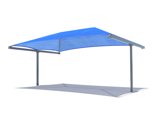 hip-t-canti-single Royal Tents & Shades
