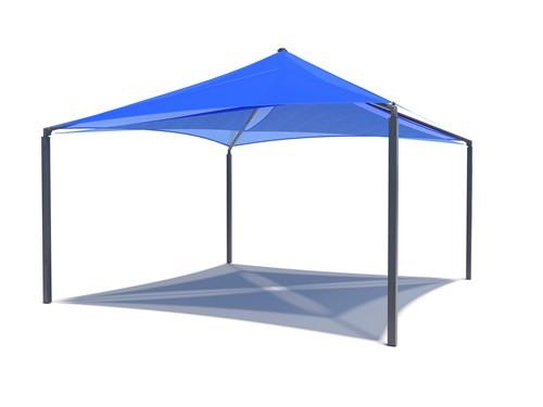 mariner-pyramid Royal Tents & Shades