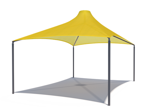 sahara Royal Tents & Shades