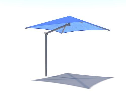 single-pp_cantilever Royal tents & Shades