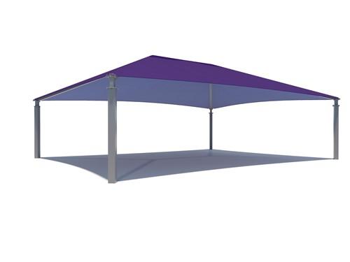 smaller-super-span-hip Royal Tents & Shades