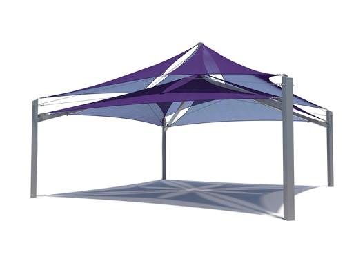 smaller-super-span-pyramid Royal Tents & Shades