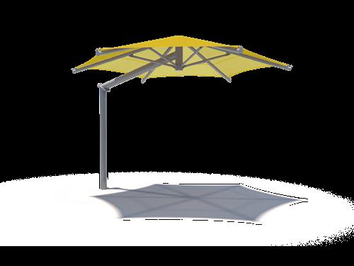 sp-hexagon-canti- Royal Tents & Shades