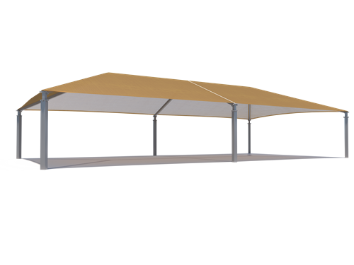 try6-column-super-span-hip Royal Tents & Shades