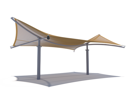 tryaquarius Royal Tents & Shades