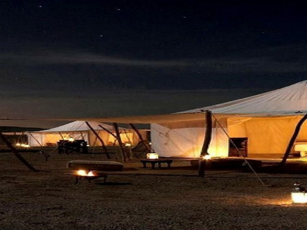Royal Tents-1