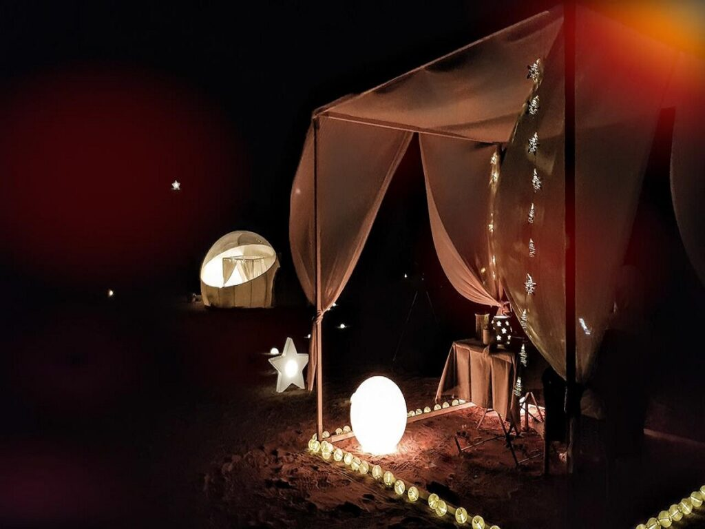 Royal Tents-3