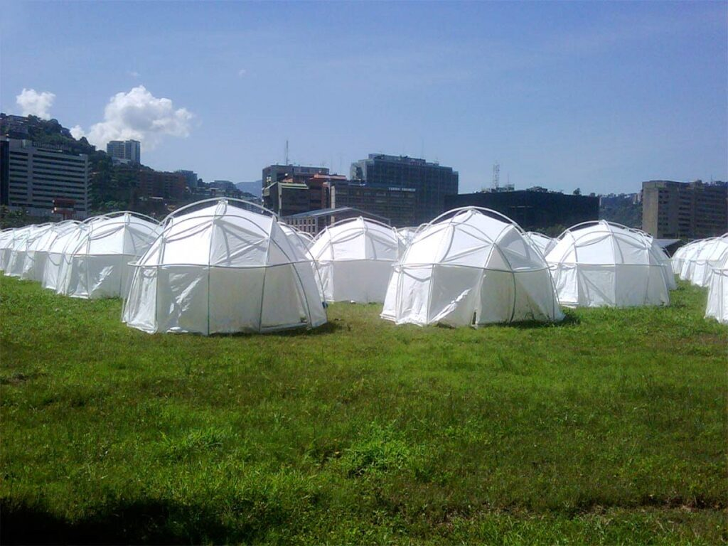 Royal Tents-4