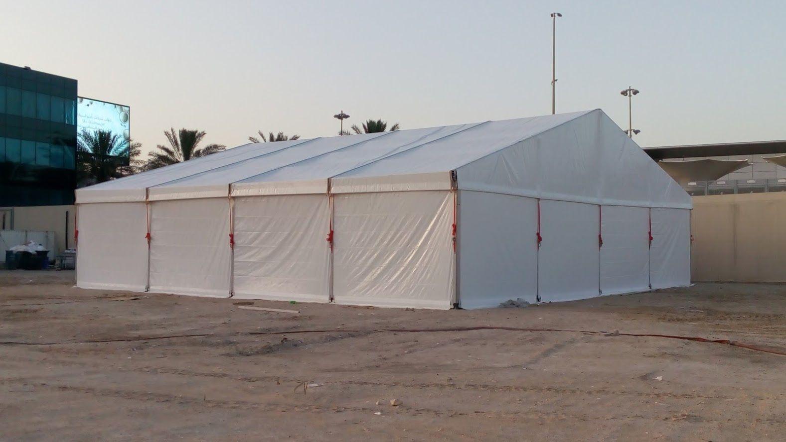 tent suppliers in dubai, tent manufacturers, bedouin tent uae, labour tent uae, canopy manufacturers in dubai, tents and shades, canopy supplier in uae, al fares international tents abu dhabi,
